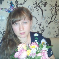Юлия Кеер